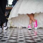 Formation Savoir Vivre pour Futurs Mariés